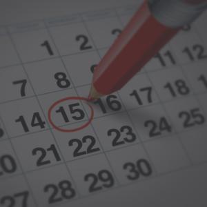 Fci Calendario.Bozza Kalender 2018 Cross Country Fci Bike Club Neumarkt
