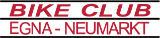 Bike Club Neumarkt Logo